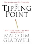 brandon-byrge-favorite-books-brandon-byrge-brandonbyrge-byrge-best-books-the-tipping-point-malcolm-gladwell