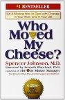 brandon-byrge-favorite-books-brandon-byrge-brandonbyrge-byrge-best-books-who-move-my-cheese-spender-johnson-m-d