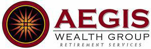 brandon-dean-byrge-brandon-byrge-brandondbyrge-brandon-byrge-brandonbyrge-professional-sales-and-marketing-career-clients-customers-sponsor-sponsors-aegis-wealth-group-aegis-retirement-services
