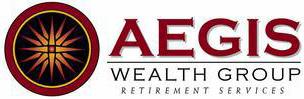 brandon-dean-byrge-brandon-byrge-brandondbyrge-brandon-byrge-brandonbyrge-professional-sales-and-marketing-career-clients-customers-sponsor-sponsors-aegis-wealth-group-aegis-retirement-services