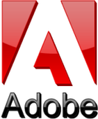 brandon-dean-byrge-brandon-byrge-brandondbyrge-brandon-byrge-brandonbyrge-professional-sales-and-marketing-career-clients-customers-sponsors-adobe
