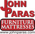 brandon-dean-byrge-brandon-byrge-brandondbyrge-brandon-byrge-brandonbyrge-professional-sales-and-marketing-career-clients-customers-sponsors-john-paras-furniture-johnparas-furniture