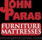 brandon-dean-byrge-brandon-byrge-brandondbyrge-brandon-byrge-brandonbyrge-professional-sales-and-marketing-career-clients-customers-sponsors-john-paras-furniture-johnparas-furniture