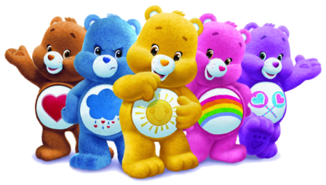 care-bears-grumpy-bear-care-bear-funshine-care-bear-attitude-the-choice-is-ours-brandon-byrge-brandonbyrge-16