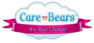care-bears-grumpy-bear-care-bear-funshine-care-bear-attitude-the-choice-is-ours-brandon-byrge-brandonbyrge-19