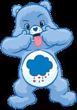 care-bears-grumpy-bear-care-bear-funshine-care-bear-attitude-the-choice-is-ours-brandon-byrge-brandonbyrge-2