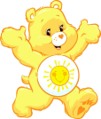 care-bears-grumpy-bear-care-bear-funshine-care-bear-attitude-the-choice-is-ours-brandon-byrge-brandonbyrge-4