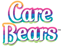 care-bears-grumpy-bear-care-bear-funshine-care-bear-attitude-the-choice-is-ours-brandon-byrge-brandonbyrge-9