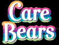 care-bears-grumpy-bear-care-bear-funshine-care-bear-attitude-the-choice-is-ours-brandon-byrge-brandonbyrge-9