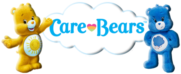care-bears-grumpy-bear-care-bear-funshine-care-bear-attitude-the-choice-is-ours-brandon-byrge-brandonbyrge-attitude-its-your-choice-care-bear-attitude-inspiration-inspirational-8123