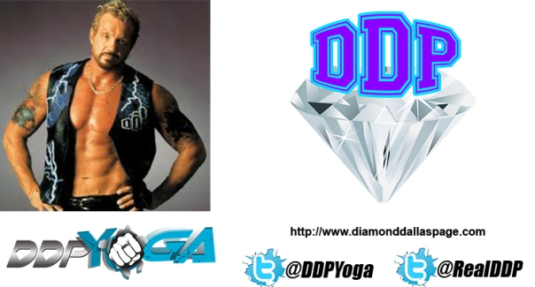 diamond-dalls-page-wrestler-wrestling-yoga-client-of-brandon-byrge-sales-career-history-web-design-ddp-1