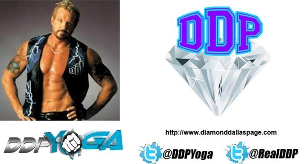 diamond-dalls-page-wrestler-wrestling-yoga-client-of-brandon-byrge-sales-career-history-web-design-ddp-1