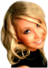 michelle-tischner-sales-executive-brandon-is-a-networking-expert-and-a-sales-genius